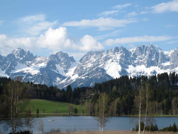 Schwarzsee5