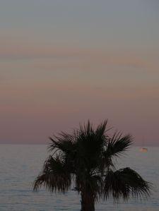 D_Sunset2