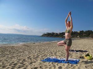 E_Yoga3