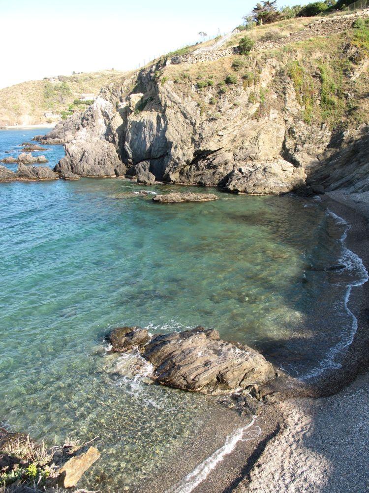 G_Beach1