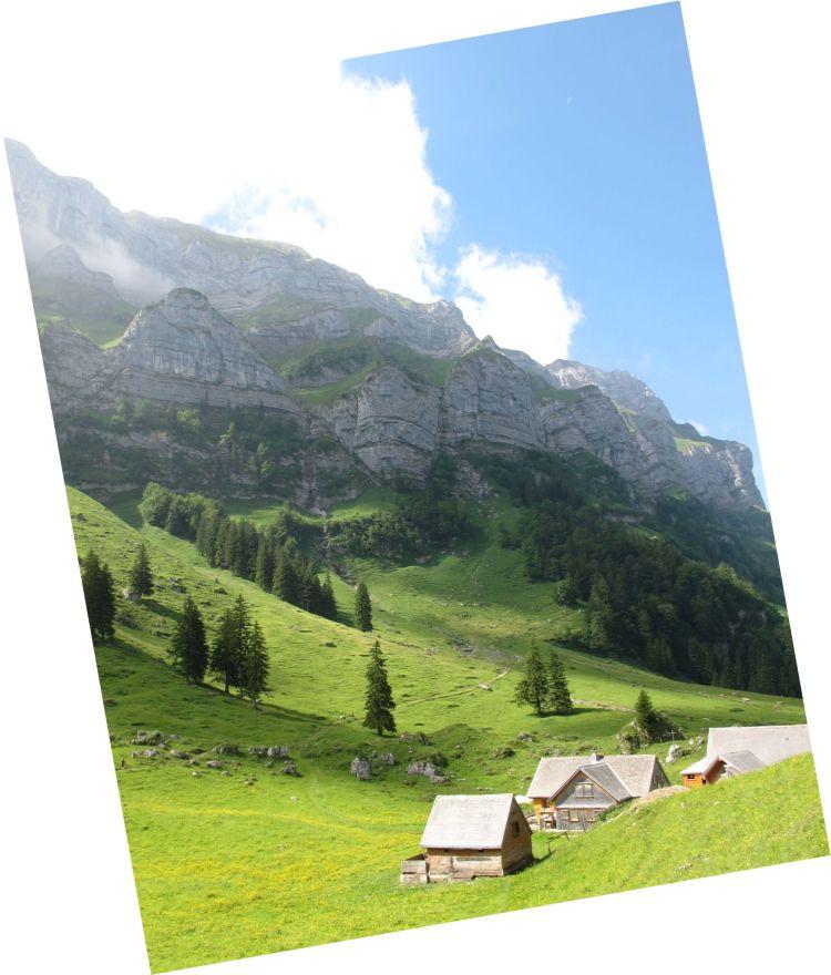 2_Landschaft