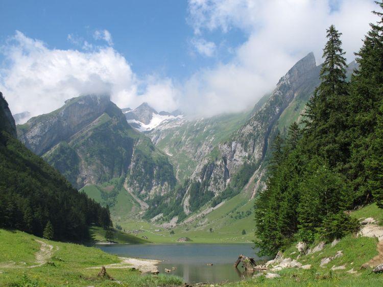 6_Bergsee