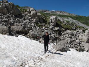 Schneefeld1