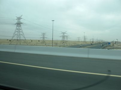 Dubai_C1