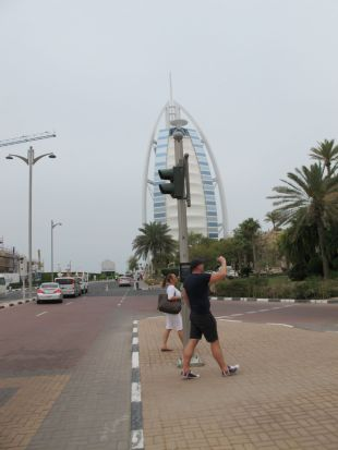 Dubai_D1