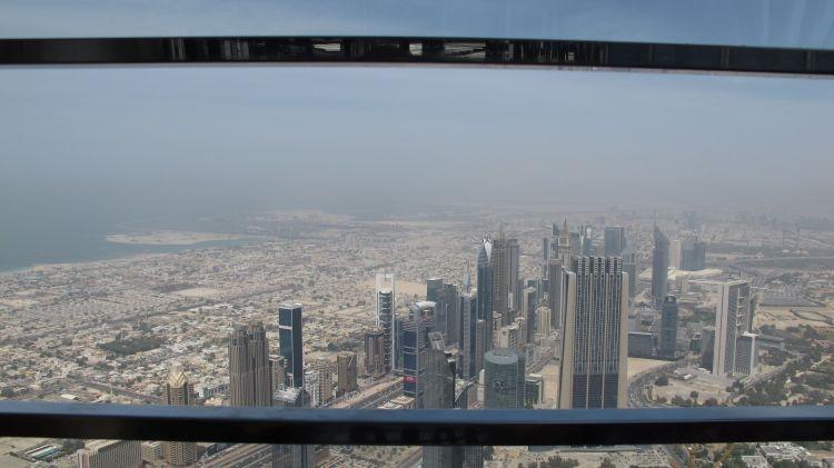 Dubai_G2f