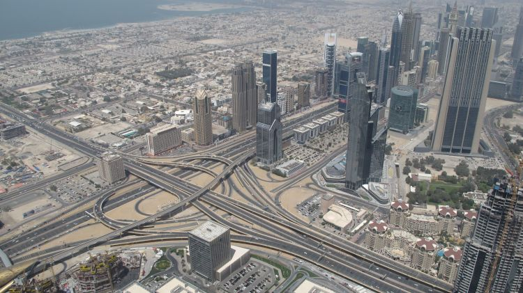 Dubai_G2g