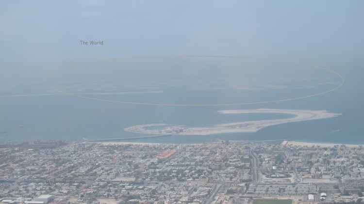Dubai_G2ma