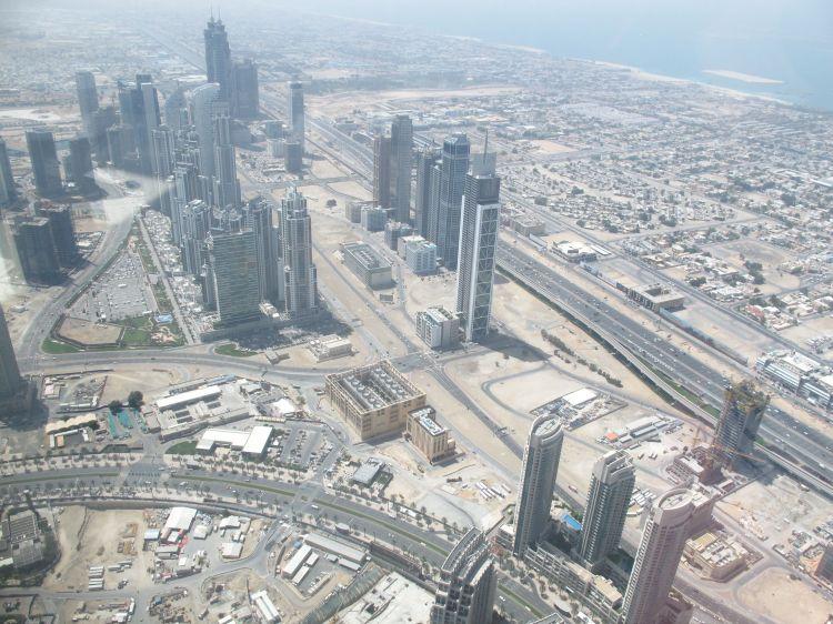 Dubai_G2n