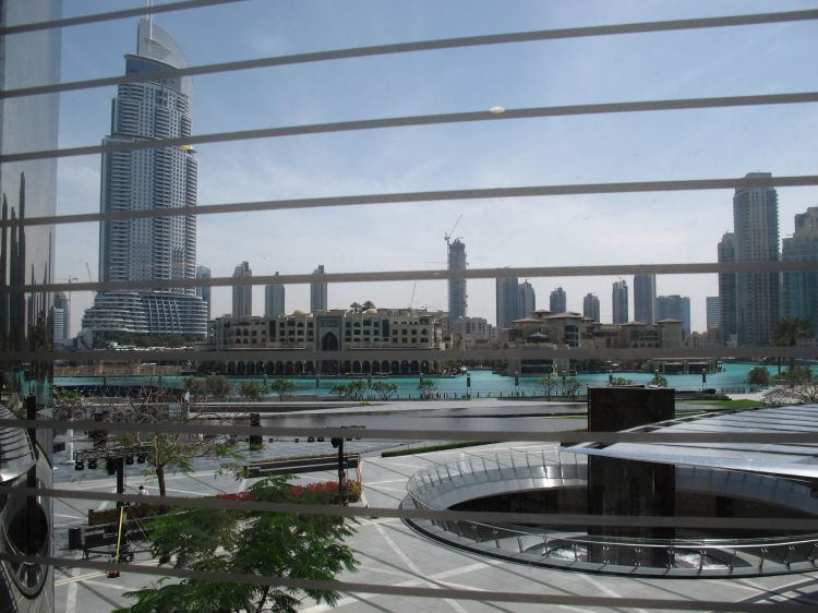 Dubai_G2o