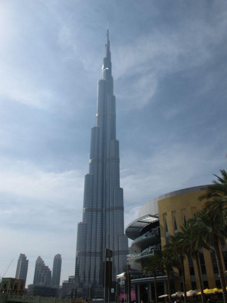 Dubai_G2p