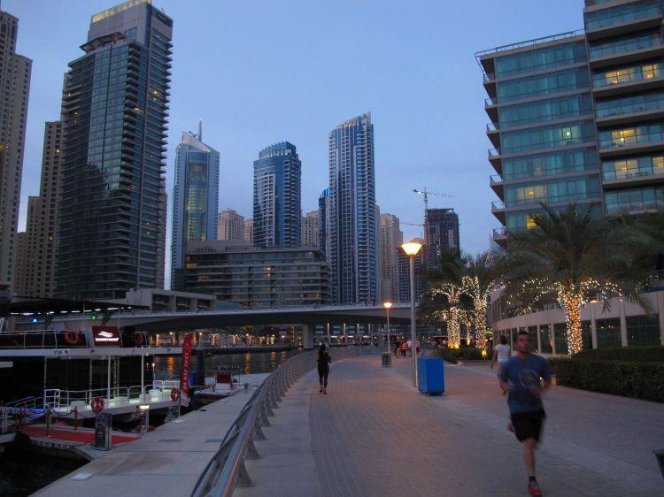 Dubai_G6c