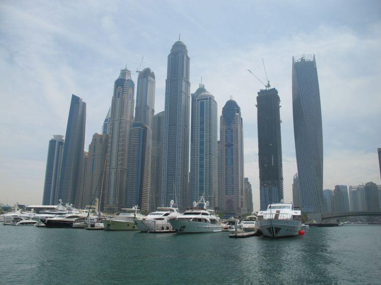 Dubai_H2b