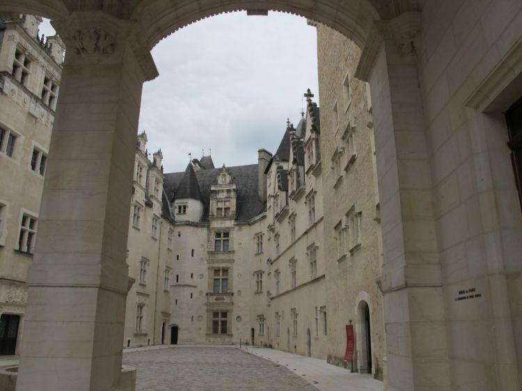 5_Castle4