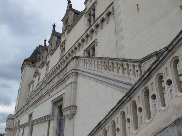 5_Castle5
