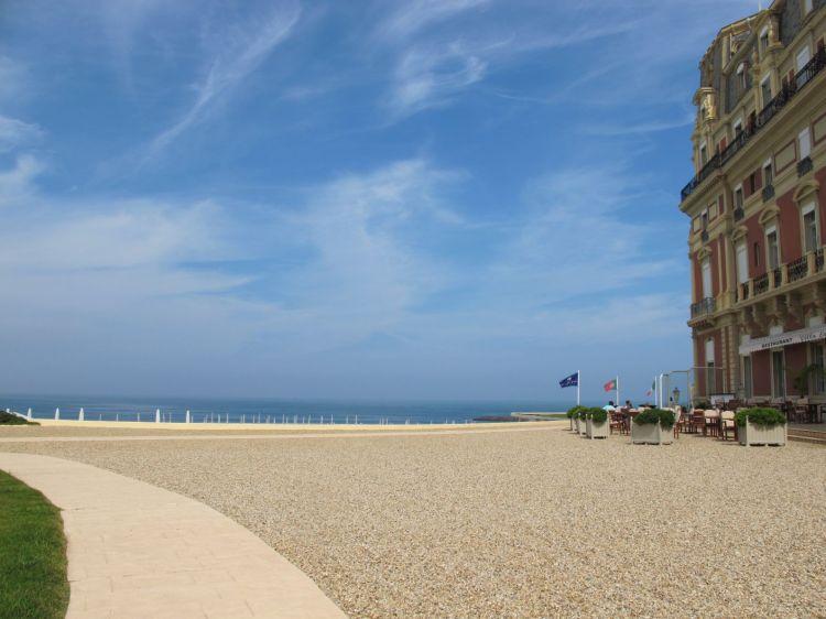 BiarritzA2