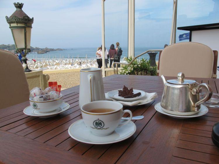 BiarritzA4