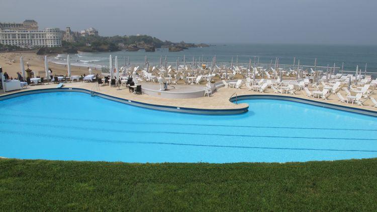 BiarritzA6