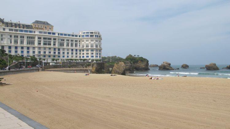 BiarritzC1