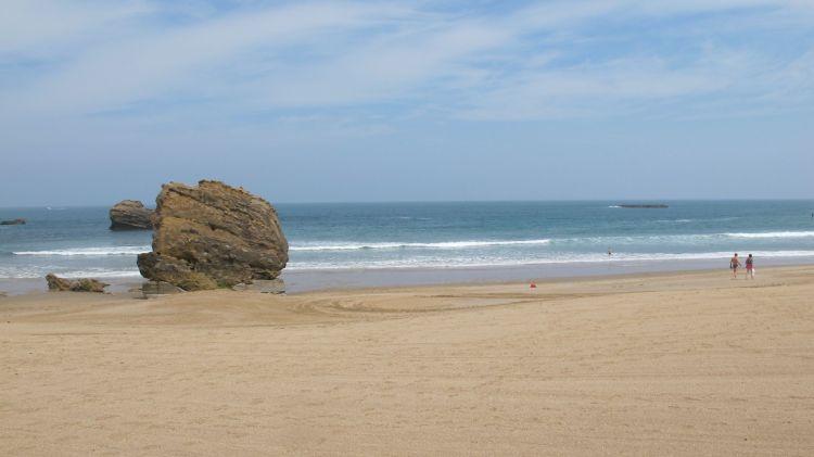 BiarritzD1