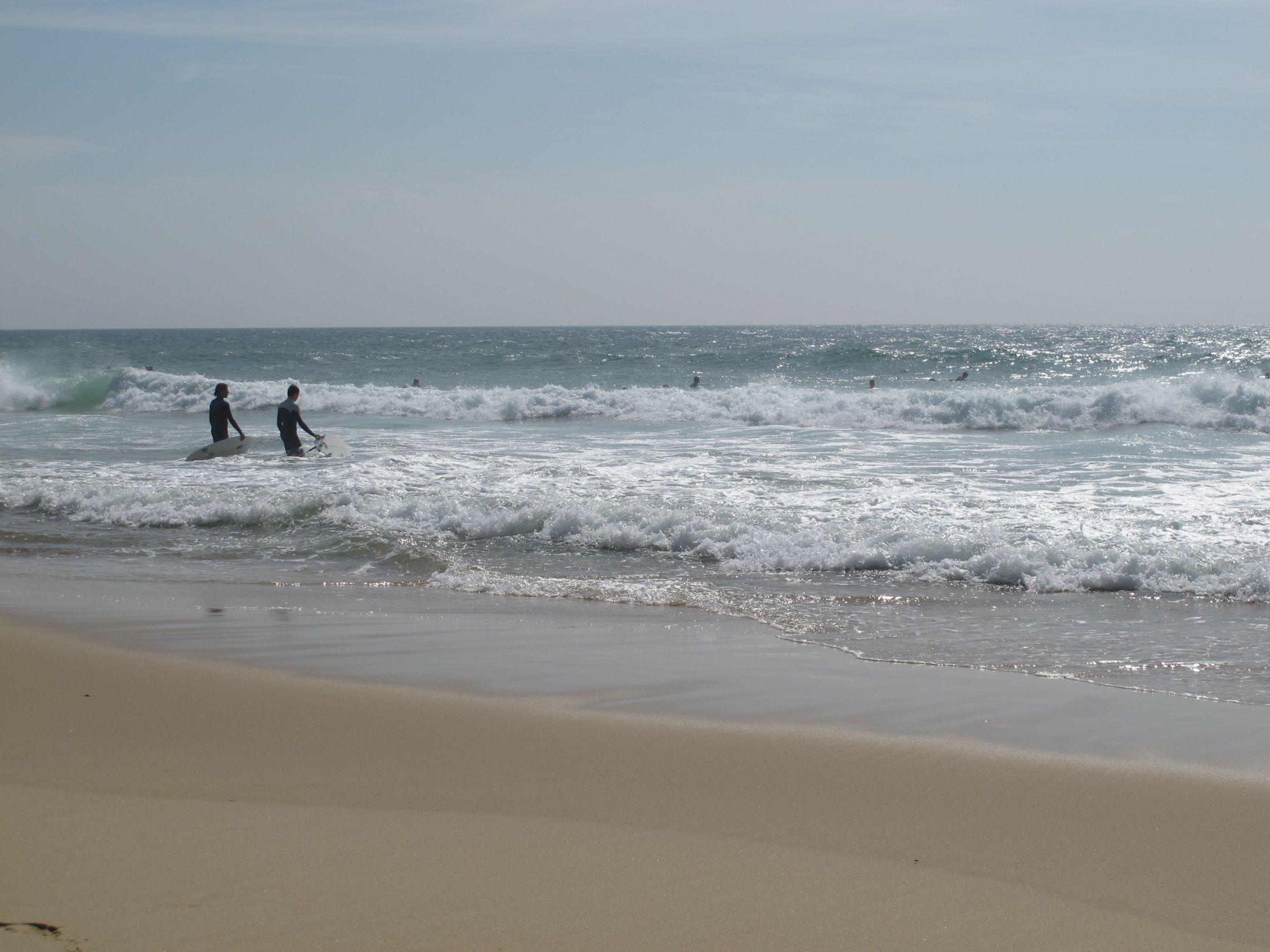 SurferB