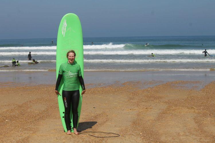 Surferqueen1