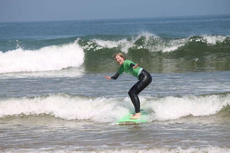 Surferqueen2