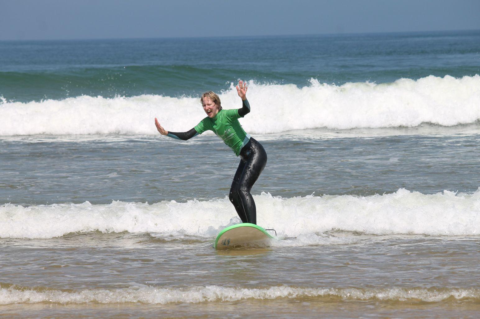 Surferqueen33