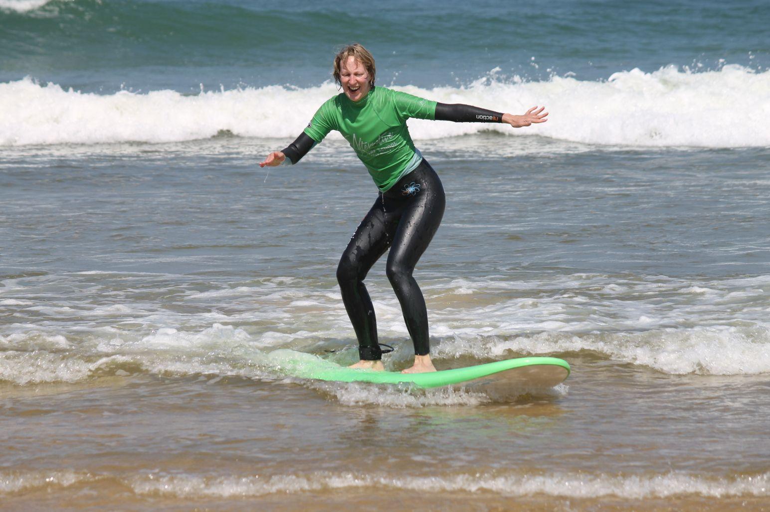 Surferqueen4