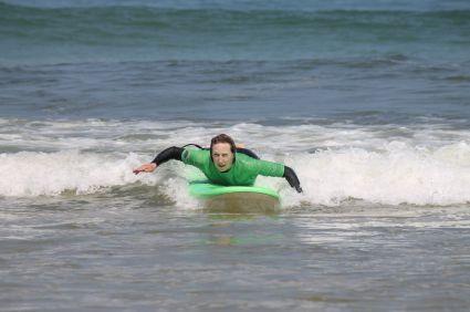 Surferqueen6