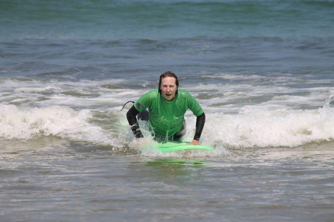 Surferqueen7