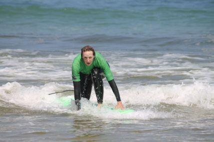 Surferqueen8