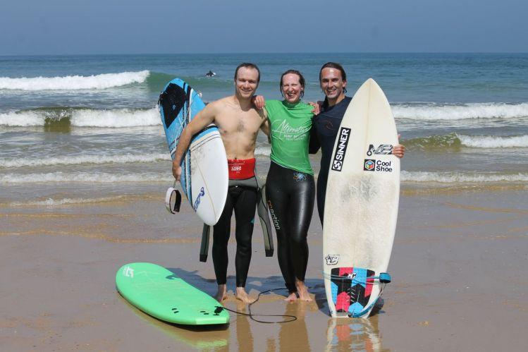 Surferqueen9