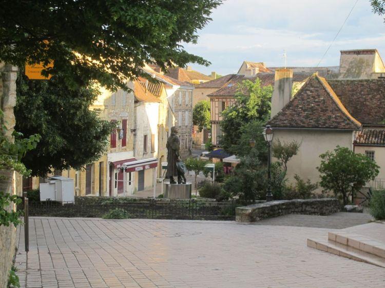 BergeracE