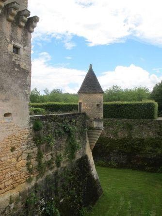 ChateauB