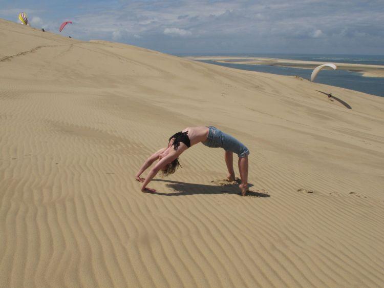 A_Dune3