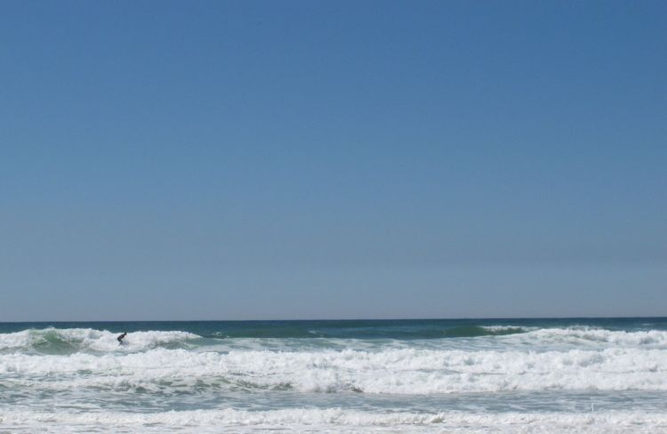 CarcansSurf4