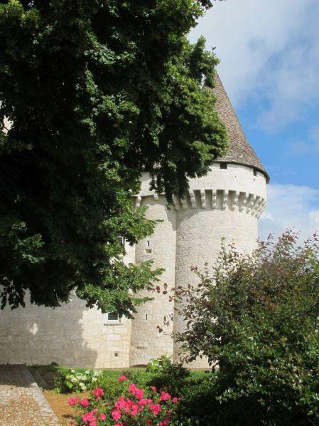 Chateau_F