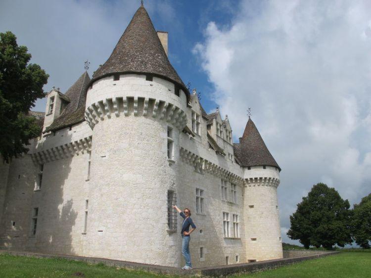 Chateau_G