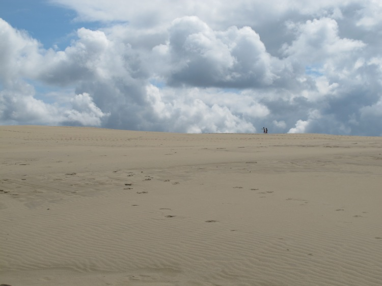G_Dune