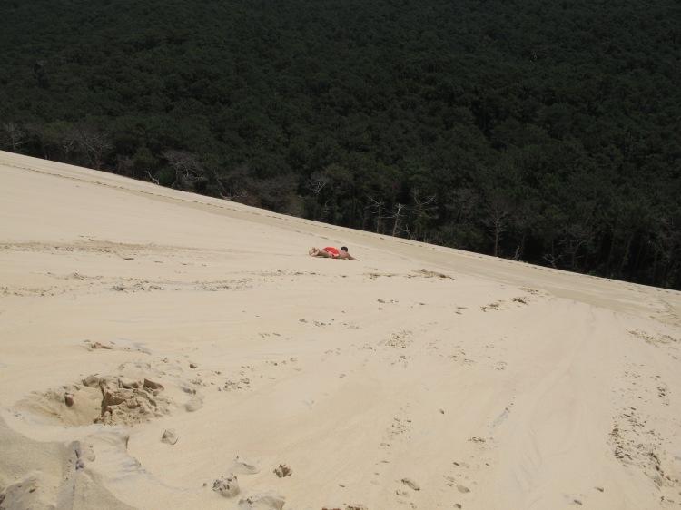 H_Dune11