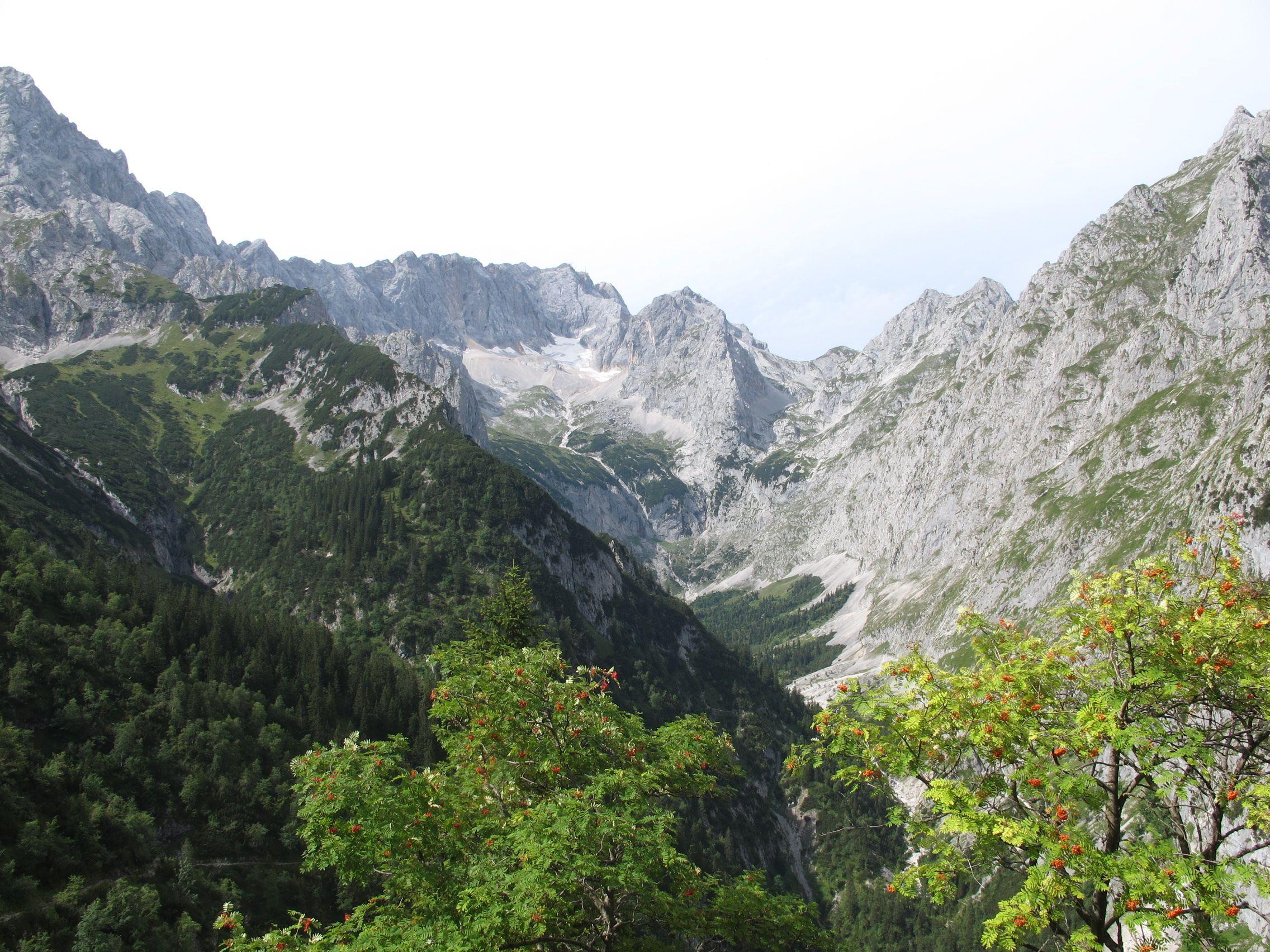 9a_bergwelt