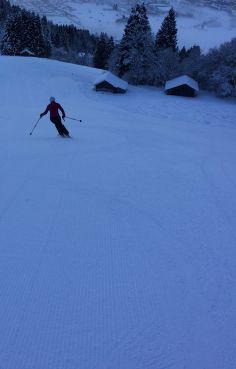 m_ski1