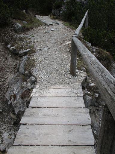 Wandern2a