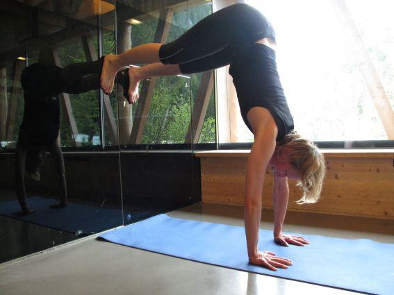 Yoga2a