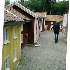 Schweden2004c