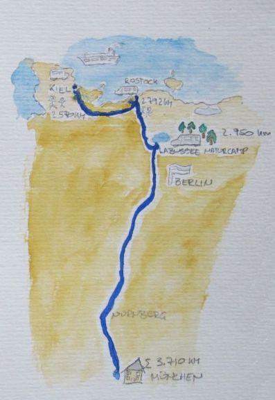 S_Route_D7
