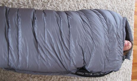 Sleepingbag3