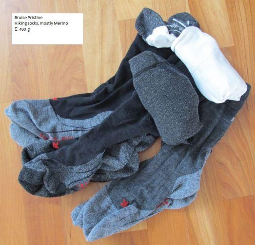 GG_Socken
