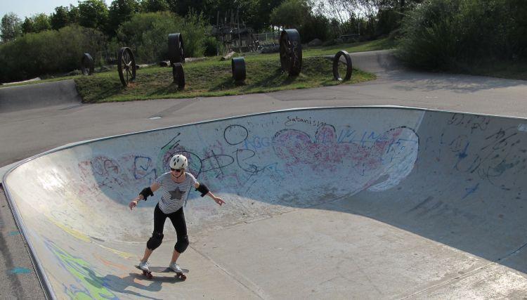 SkatePipe3